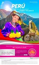 p_TUR_PERU_JUN2015