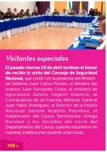 p_ANDES_NOTICIAS_JUN2015_02