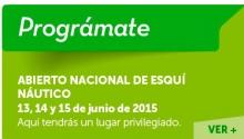 p_ANDES_NOTICIAS_JUN2015_03