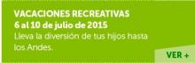 p_ANDES_NOTICIAS_JUN2015_04