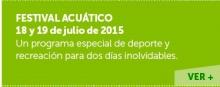 p_ANDES_NOTICIAS_JUN2015_05