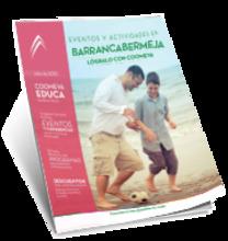 46493-barranca