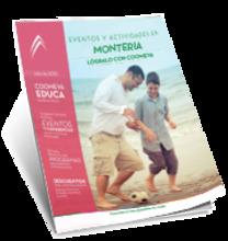 46493-monteria