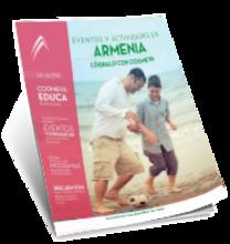 46491-arrmenia