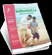 46490-barranquilla
