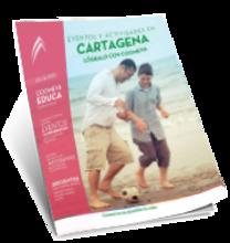46490-cartagena