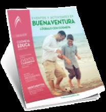 46489-bueaventura