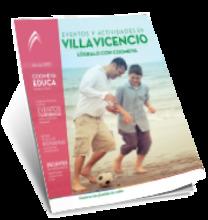 46488-villavicencio