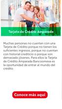 p_BANCO_CONVENIOS_JUN2015_03