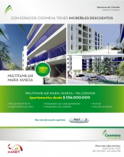 p_ESP_MARIAVANESA_JUN2015