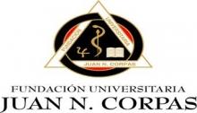 46590 - LogoCorpas