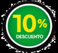 descuento10