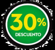 descuento30