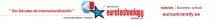 Nuevo logo eurotecnology