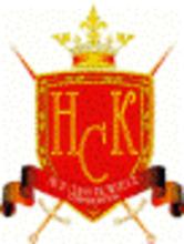 high-class-knowledge-corporation-5A2C65CA1D6D3C5Bthumbnail