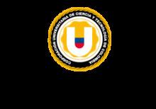 logoUDECOLOMBIA