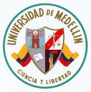 Uni_Medellin_COL