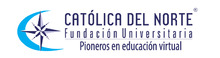 Logo FUCN