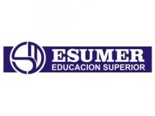 ESUMER-280x210