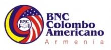 BNC-COLOMBO-AMERICANO-300x137