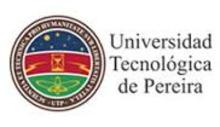 universidad tecnologica pereira