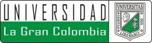 logo-universidad-la-gran-colombia