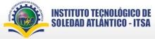tecnologico-soledad-logo