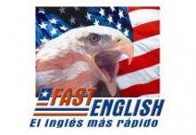 aaa-academia-fast-english-usa-colombia-000272_thumb