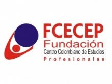 LogoFCECEP-280x210