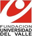 logo_fundacion3