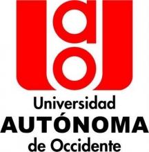 autonoma-de-occidente-logo