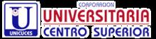 logo-unicuces