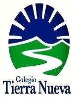 colegio-bilingue-tierra-nueva
