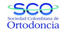 logo_sociedad_colombiana_ortodoncia_blanco