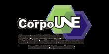 logowebsite1