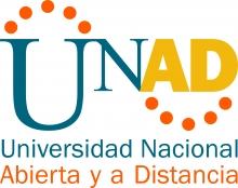 logo-color-jpg