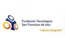 FundaciontecSanFranciscoAsis