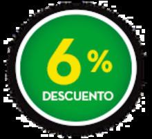 descuento6