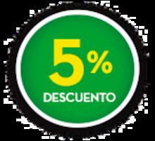 descuento5