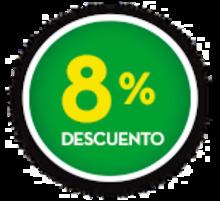 descuento8