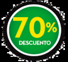 descuento70