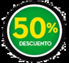 descuento50
