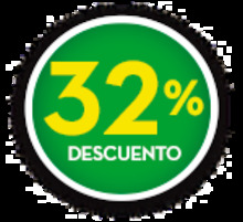 descuento32