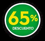descuento65