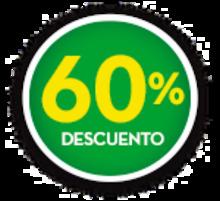 descuento60