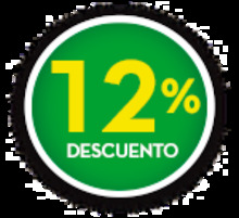 descuento12