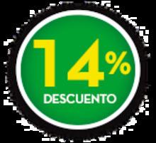 descuento14