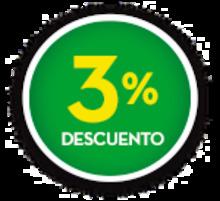 descuento3