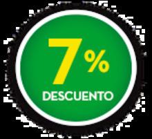 descuento7