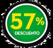 descuento57